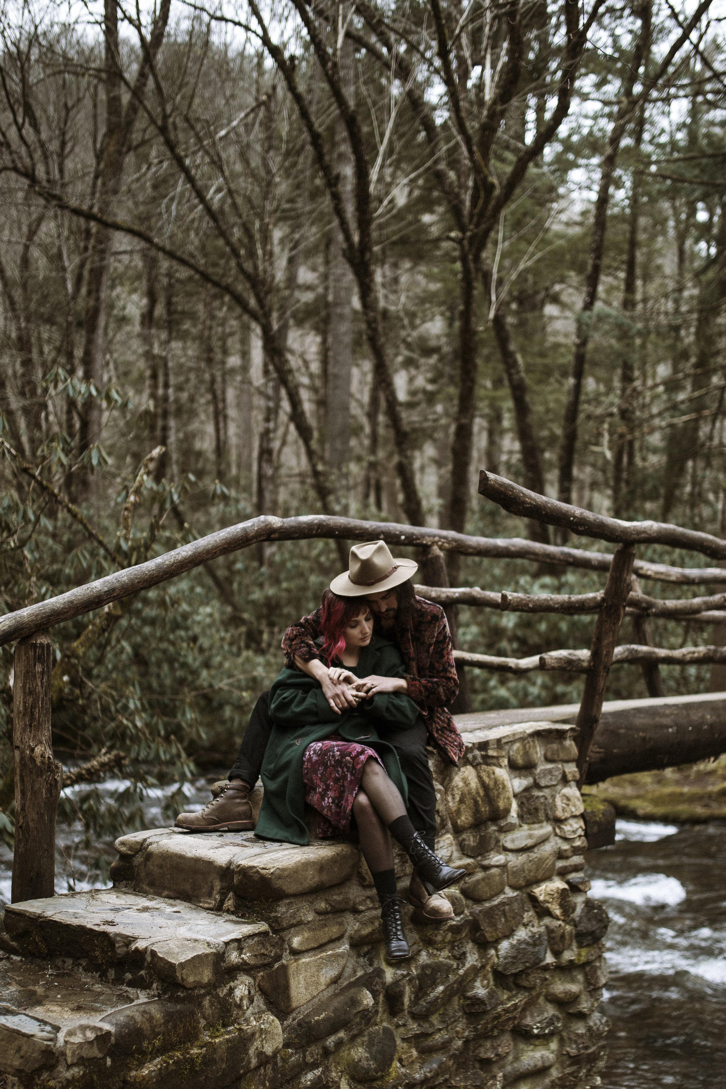 blue-ridge-mountains-couple-photographer-38.jpg
