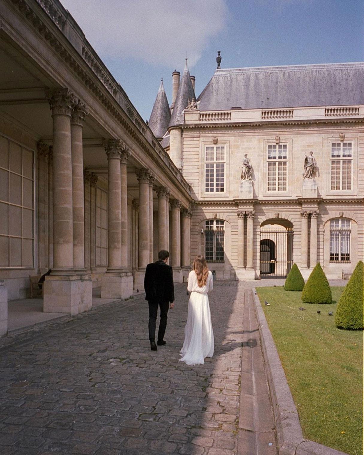 Phil-Chester-Sara-Byrne-Paris-Elopement-12.jpg