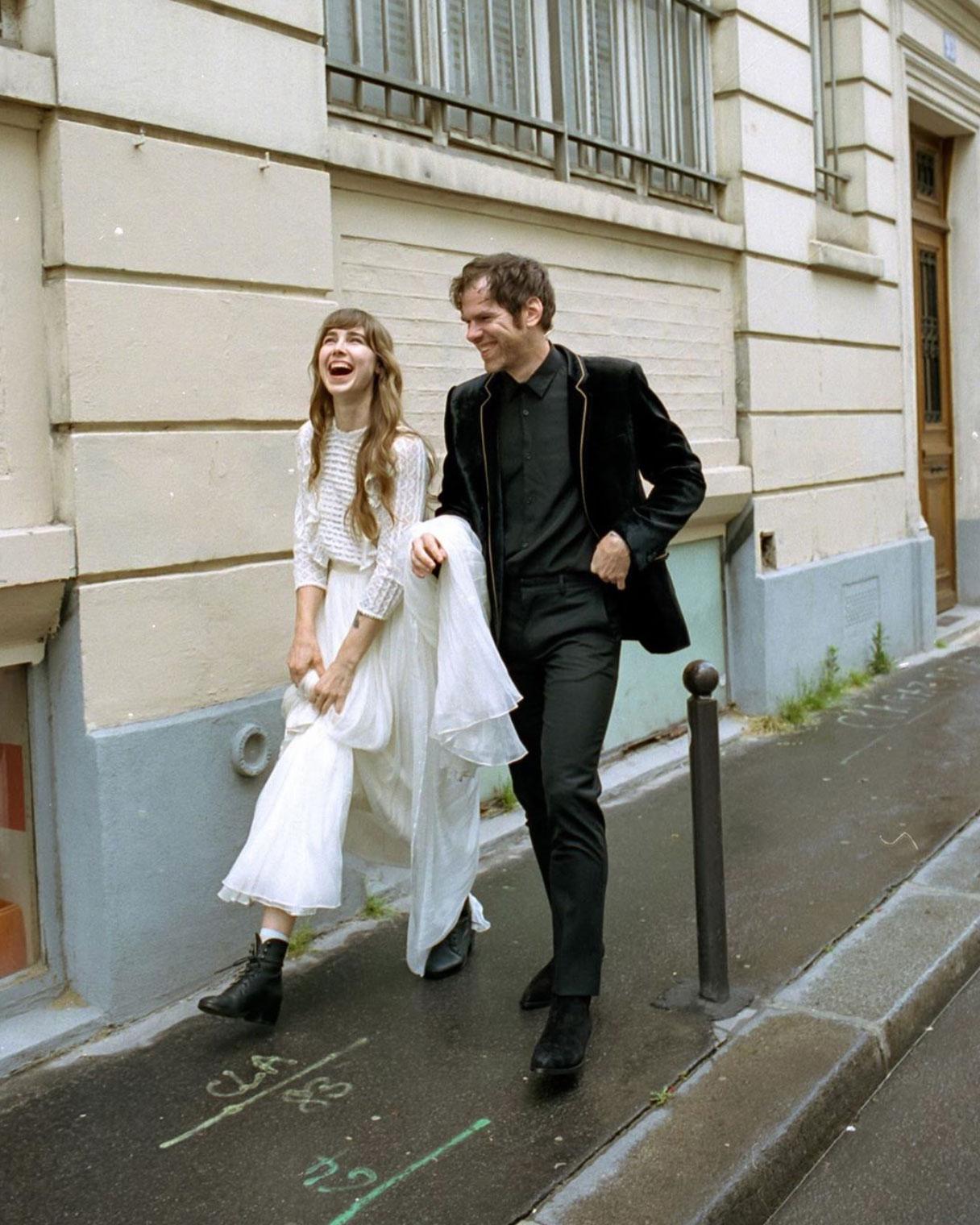Phil-Chester-Sara-Byrne-Paris-Elopement-01.jpg