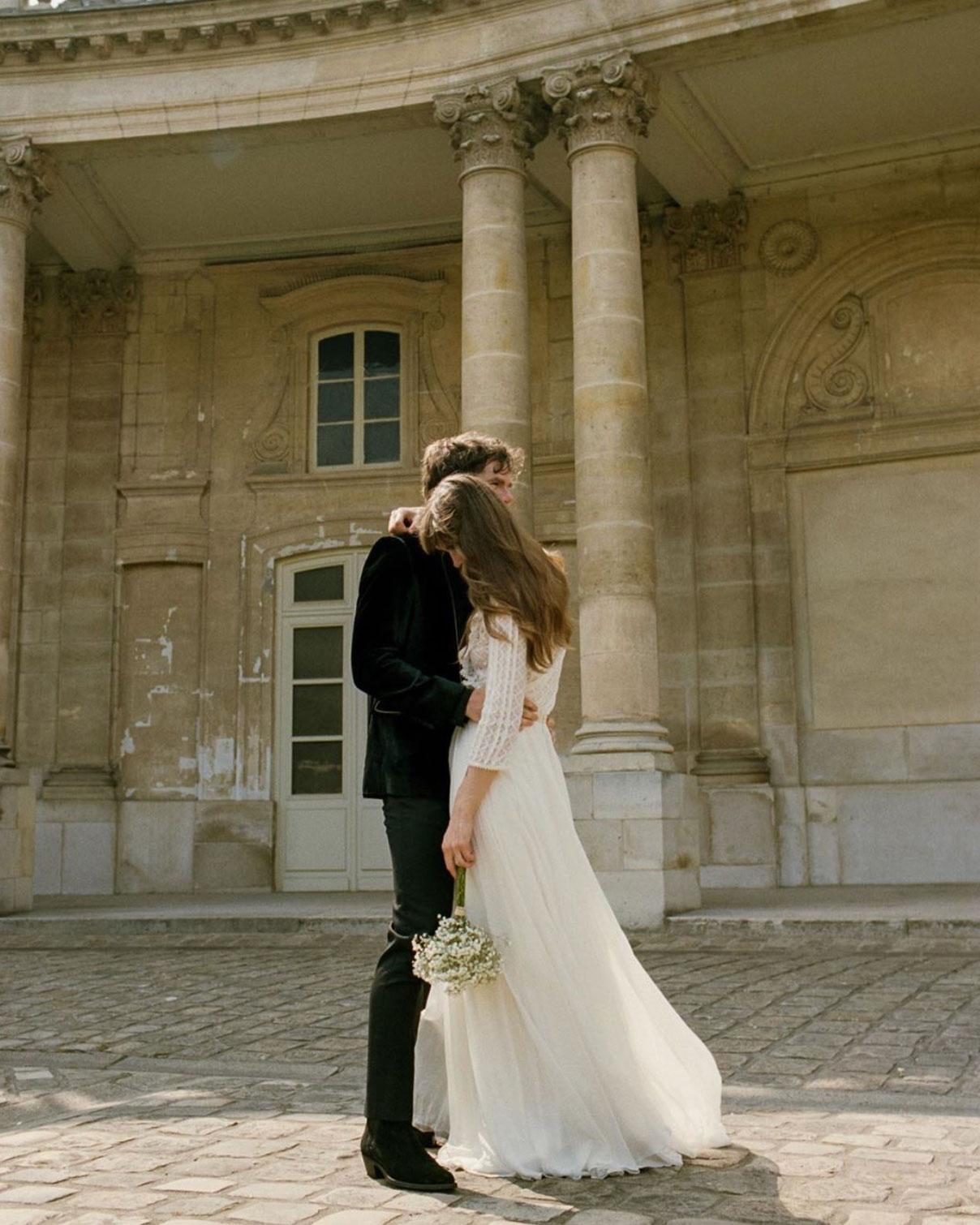 Phil-Chester-Sara-Byrne-Paris-Elopement-10.jpg