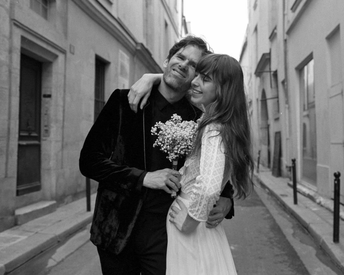 Phil-Chester-Sara-Byrne-Paris-Elopement-02.jpg