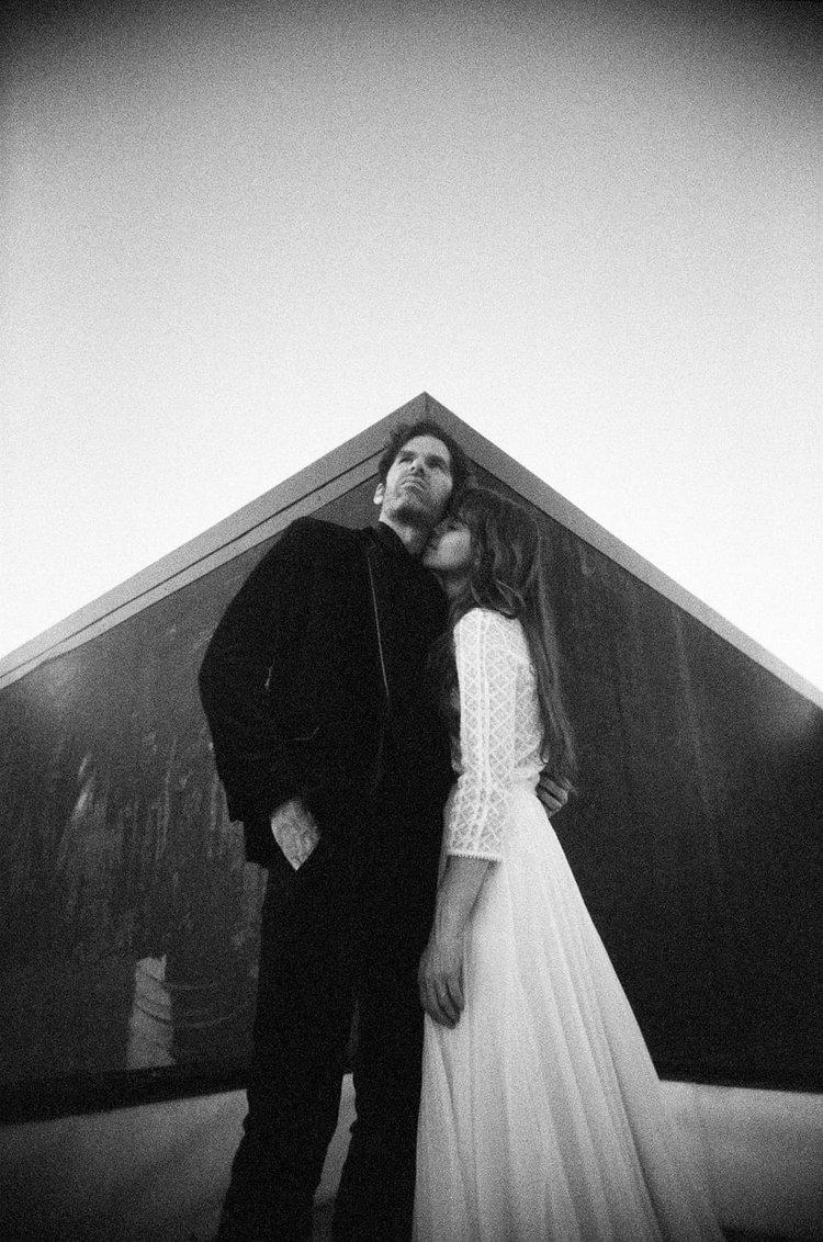 union-pine-wedding-0683152.jpeg