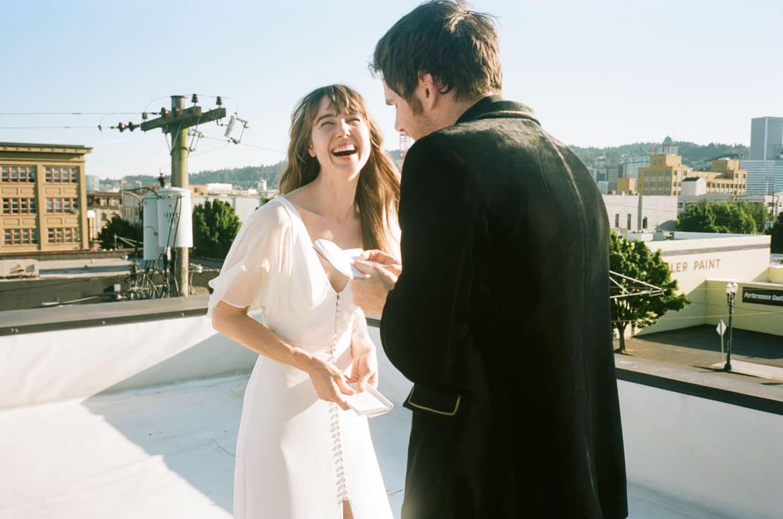 union-pine-wedding-0863055.jpeg