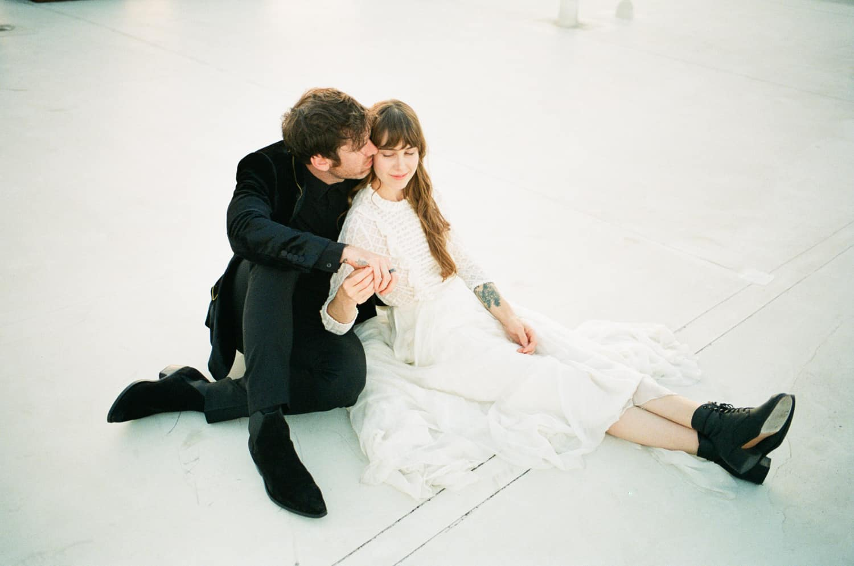 union-pine-wedding-0763058.jpeg