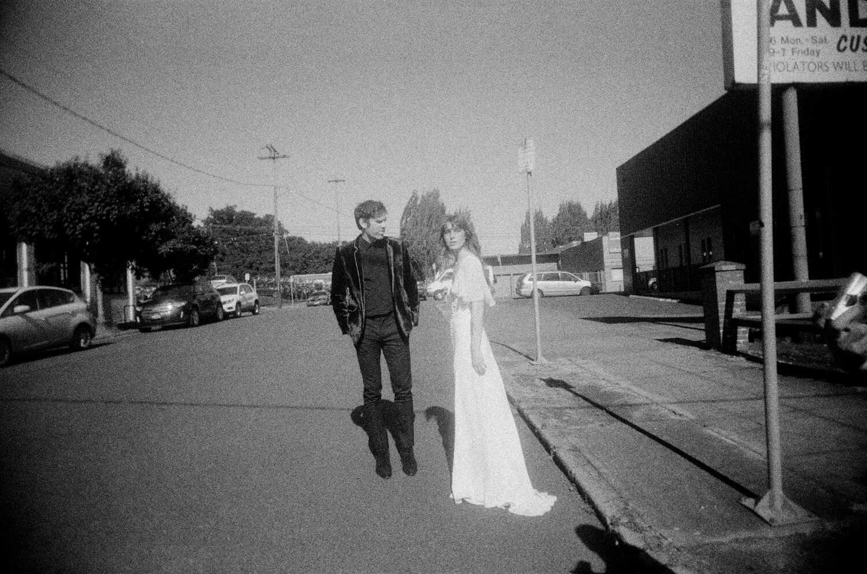 union-pine-wedding-0373168.jpeg