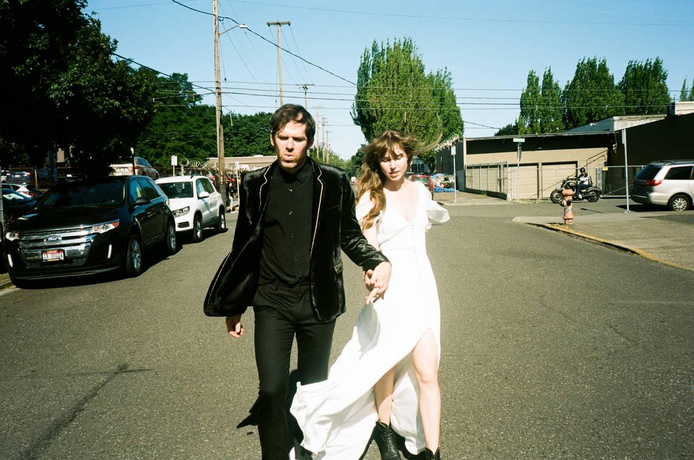 union-pine-wedding-0883106.jpeg