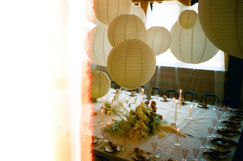 union-pine-wedding-0663044.jpeg