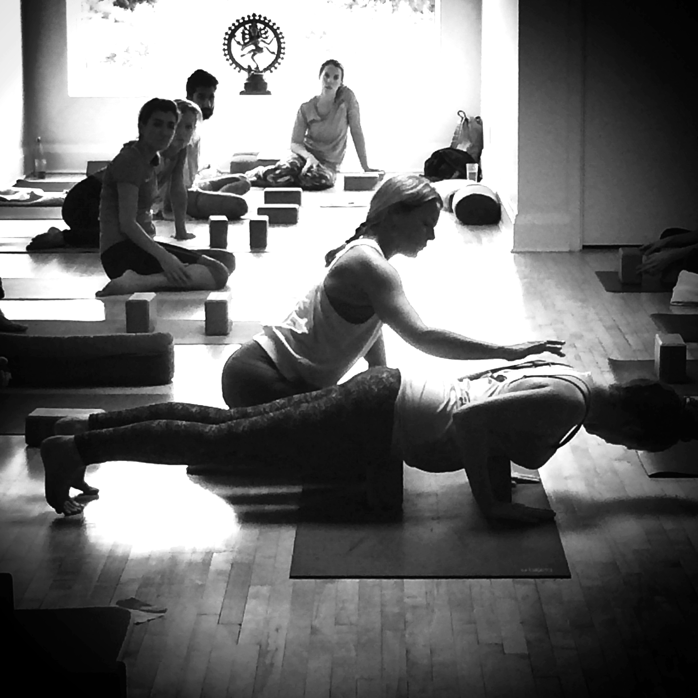 yogini disciple.jpg