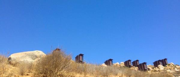 encuentro guadalupe eco-lofts