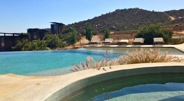 endemico pool encuentro