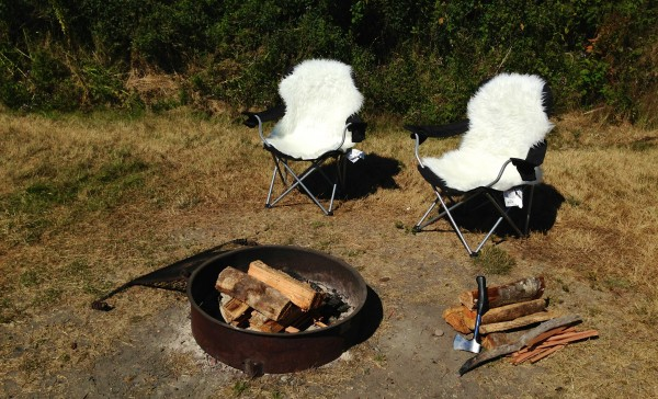 chic camping 3