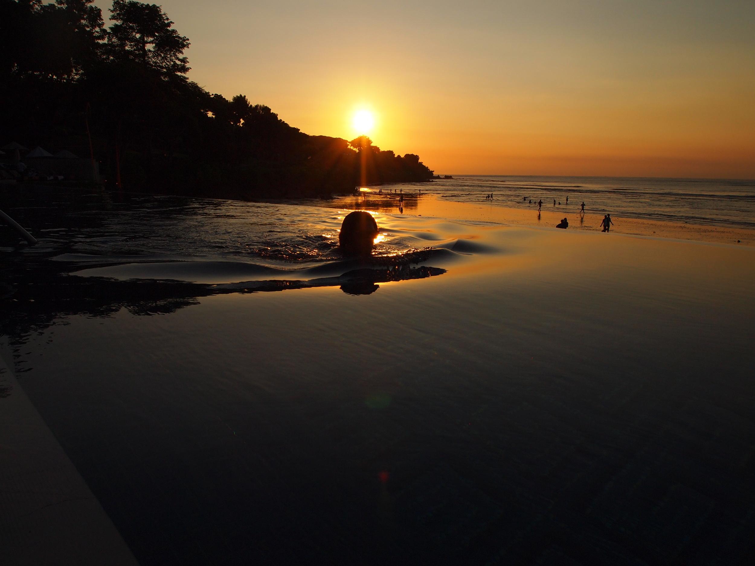 Bali. Sundara.