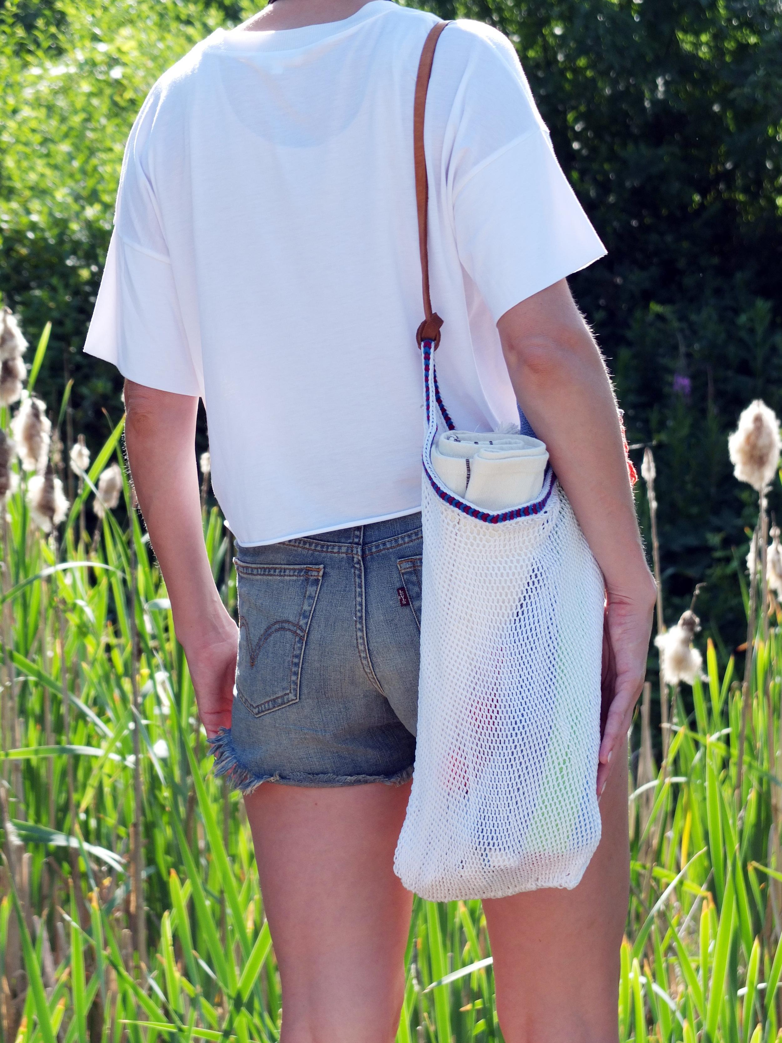 tulum white beach bag trip styler store