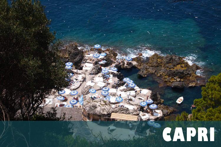 Capri  Acqua di Parma Blu Mediterraneo Arancia di Capri  Notes: Orange, Mandarin, Lemon, Petit Grain, Cardamom, Caramel, Musk
