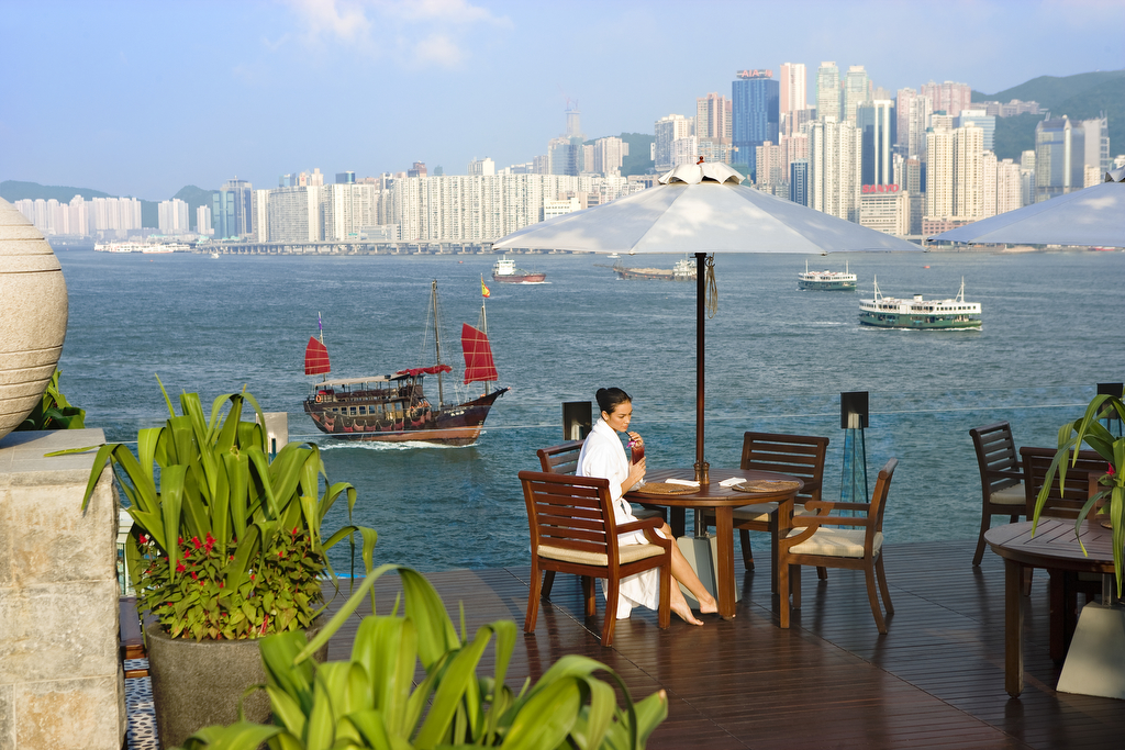 7 need-to-know tips for visiting hong kong