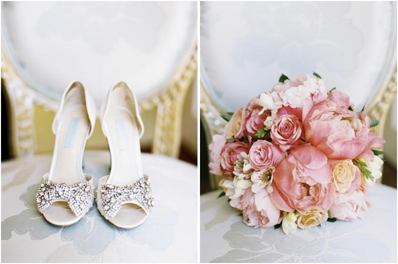 Sydney wedding photography by Mr Edwards Sydney wedding photographer_0214.jpg