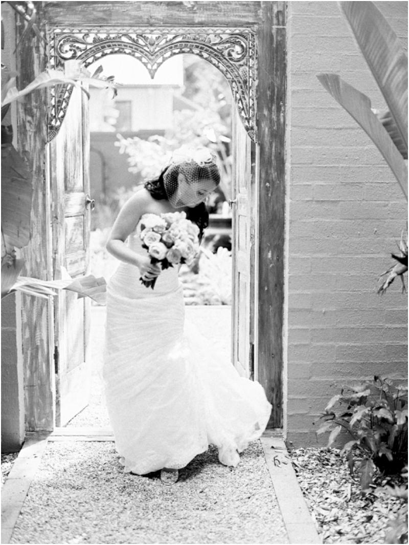 Sydney wedding photography by Mr Edwards Sydney wedding photographer_0233.jpg