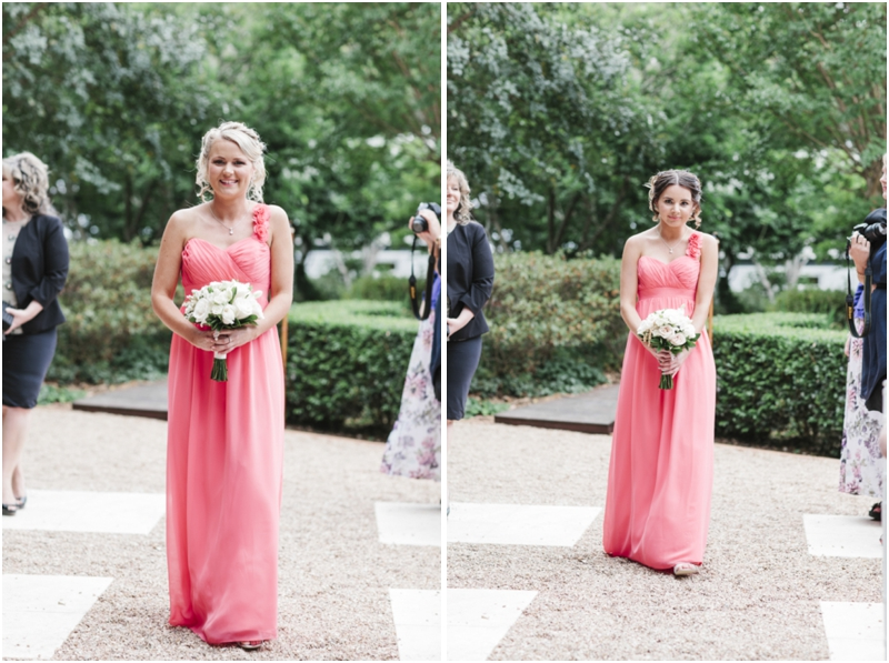 Sydney wedding photography by Mr Edwards Sydney wedding photographer_0235.jpg