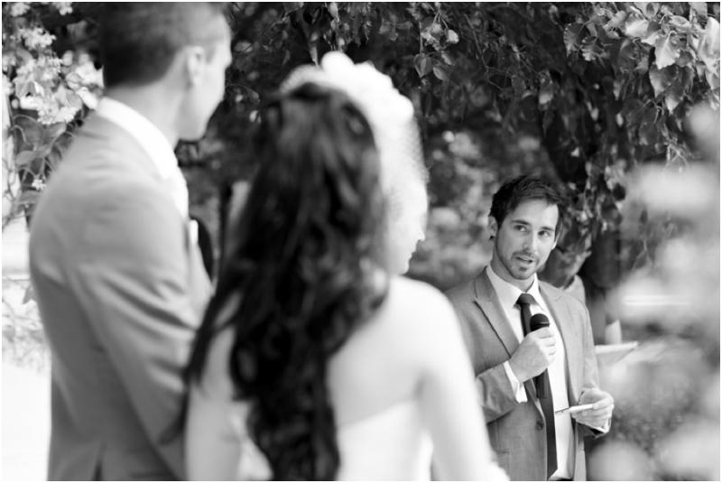 Sydney wedding photography by Mr Edwards Sydney wedding photographer_0239.jpg
