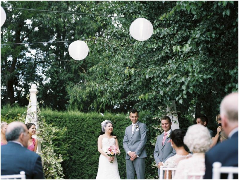 Sydney wedding photography by Mr Edwards Sydney wedding photographer_0238.jpg
