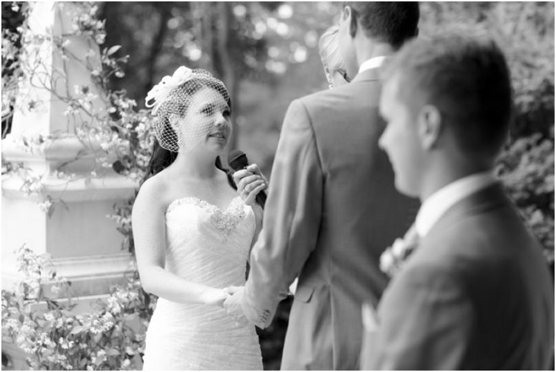 Sydney wedding photography by Mr Edwards Sydney wedding photographer_0241.jpg