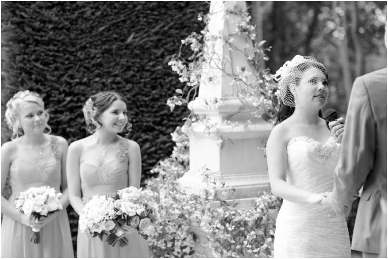Sydney wedding photography by Mr Edwards Sydney wedding photographer_0242.jpg