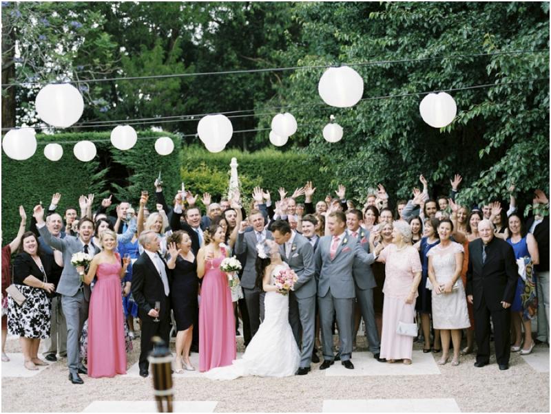 Sydney wedding photography by Mr Edwards Sydney wedding photographer_0248.jpg