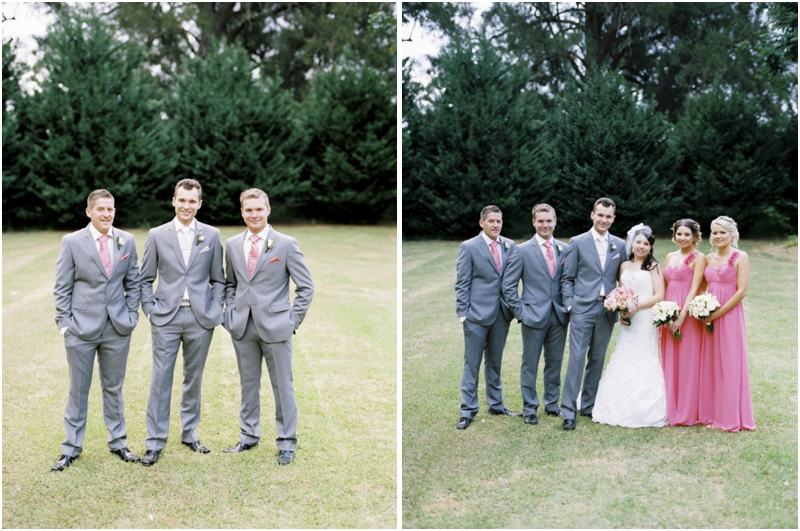 Sydney wedding photography by Mr Edwards Sydney wedding photographer_0250.jpg