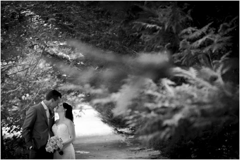 Sydney wedding photography by Mr Edwards Sydney wedding photographer_0252.jpg