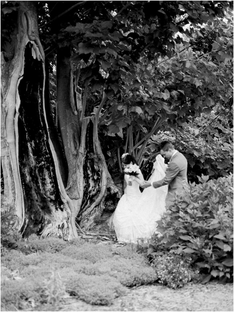 Sydney wedding photography by Mr Edwards Sydney wedding photographer_0251.jpg