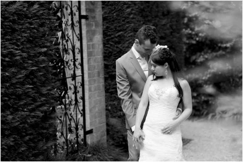 Sydney wedding photography by Mr Edwards Sydney wedding photographer_0254.jpg