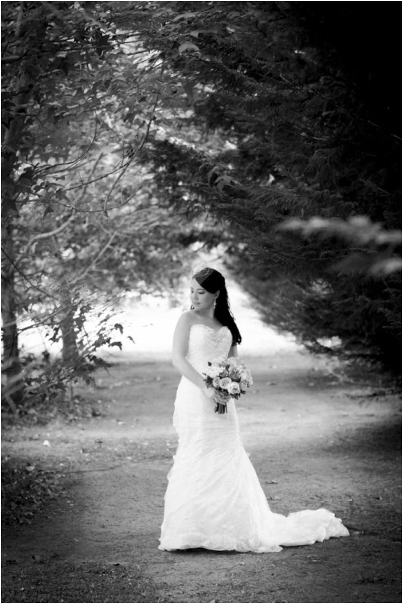 Sydney wedding photography by Mr Edwards Sydney wedding photographer_0253.jpg