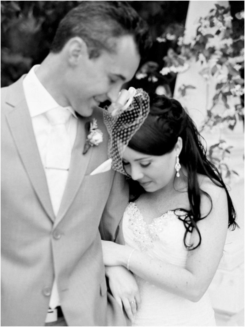 Sydney wedding photography by Mr Edwards Sydney wedding photographer_0259.jpg