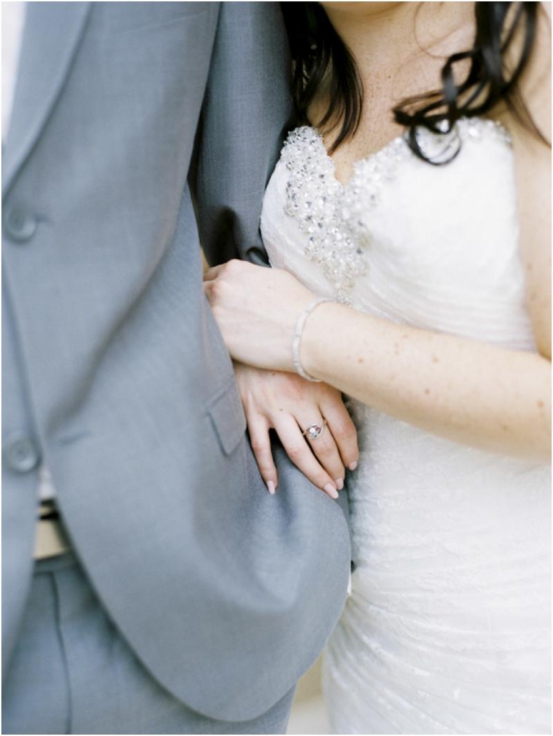 Sydney wedding photography by Mr Edwards Sydney wedding photographer_0260.jpg