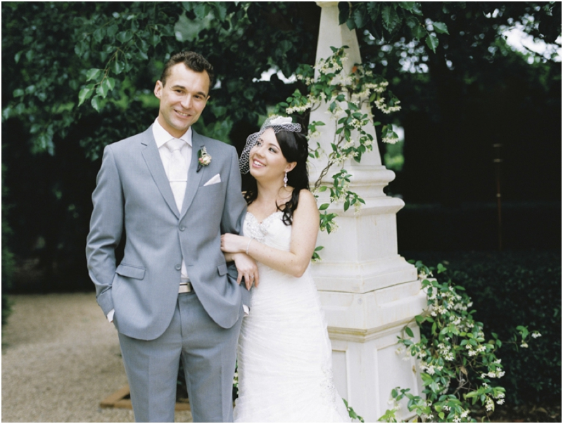 Sydney wedding photography by Mr Edwards Sydney wedding photographer_0261.jpg