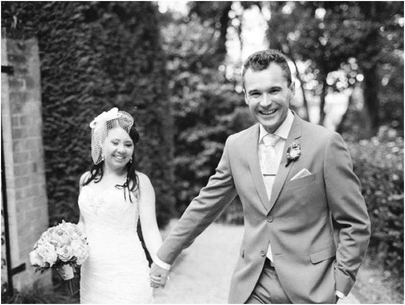 Sydney wedding photography by Mr Edwards Sydney wedding photographer_0262.jpg
