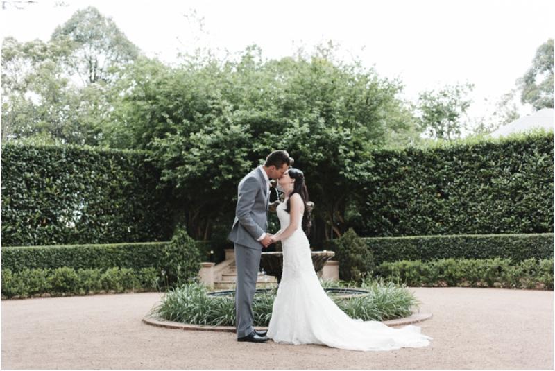 Sydney wedding photography by Mr Edwards Sydney wedding photographer_0263.jpg