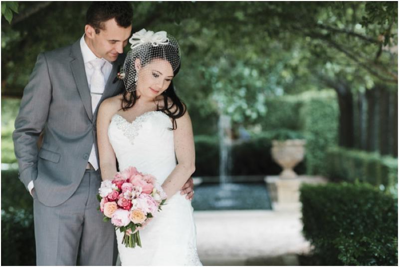 Sydney wedding photography by Mr Edwards Sydney wedding photographer_0266.jpg