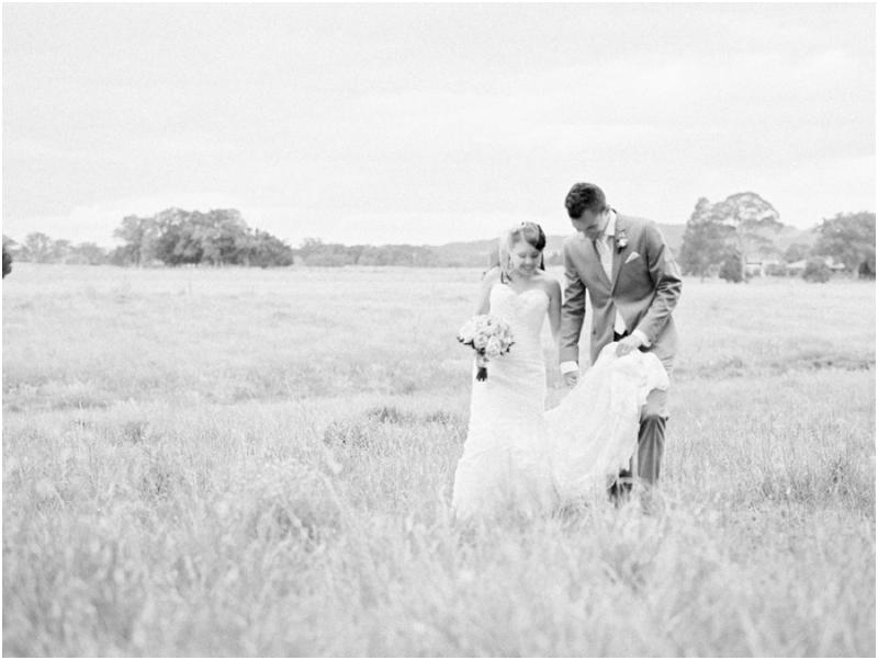 Sydney wedding photography by Mr Edwards Sydney wedding photographer_0269.jpg