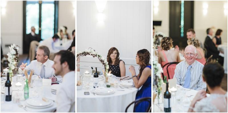 Sydney wedding photography by Mr Edwards Sydney wedding photographer_0272.jpg