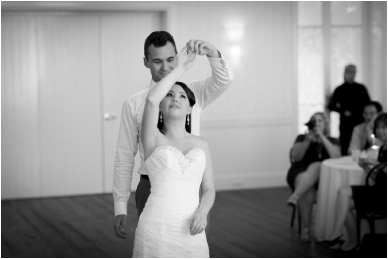 Sydney wedding photography by Mr Edwards Sydney wedding photographer_0275.jpg