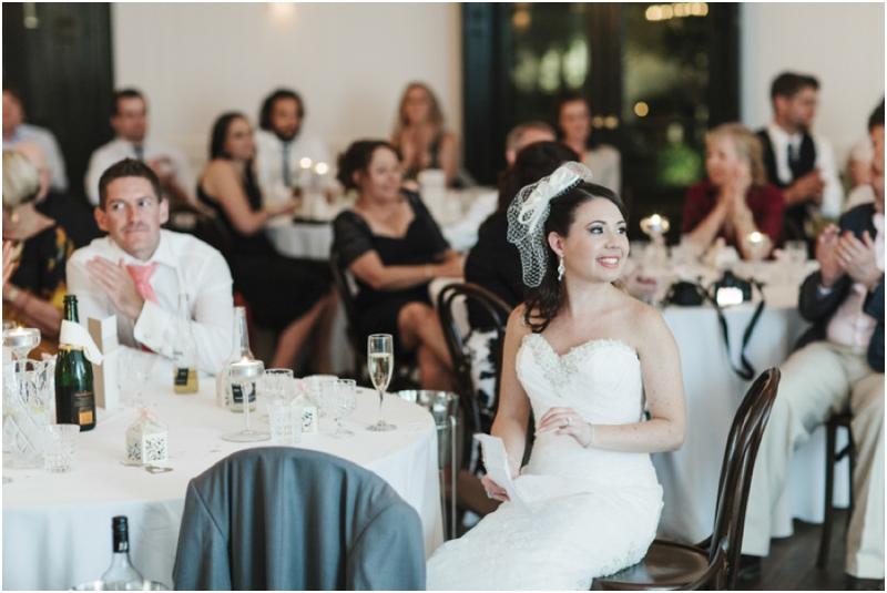 Sydney wedding photography by Mr Edwards Sydney wedding photographer_0282.jpg