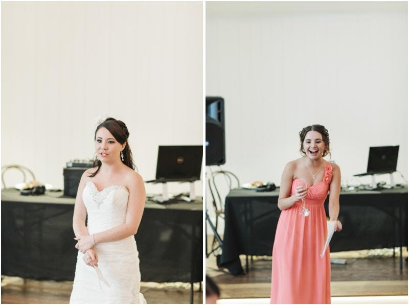 Sydney wedding photography by Mr Edwards Sydney wedding photographer_0285.jpg