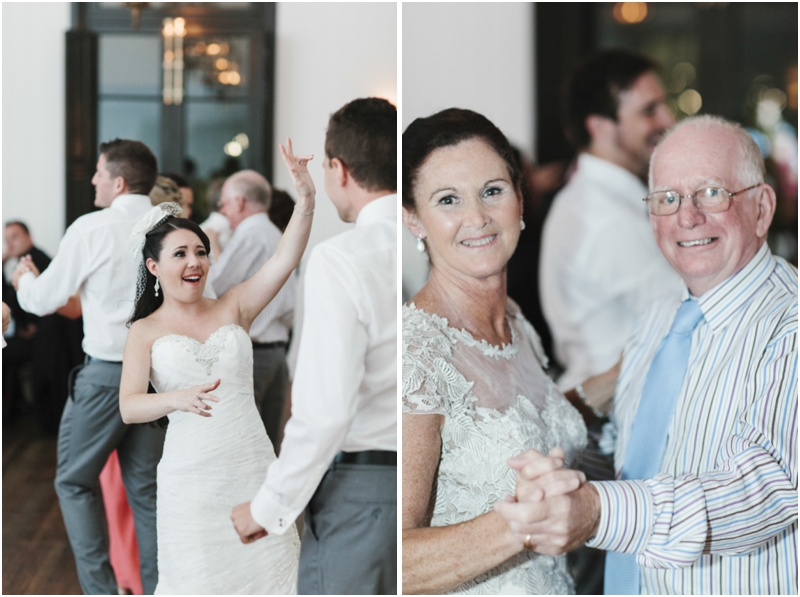Sydney wedding photography by Mr Edwards Sydney wedding photographer_0291.jpg