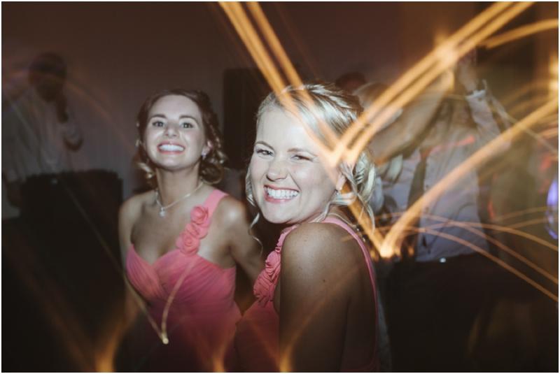 Sydney wedding photography by Mr Edwards Sydney wedding photographer_0292.jpg