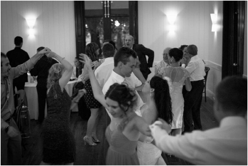 Sydney wedding photography by Mr Edwards Sydney wedding photographer_0302.jpg