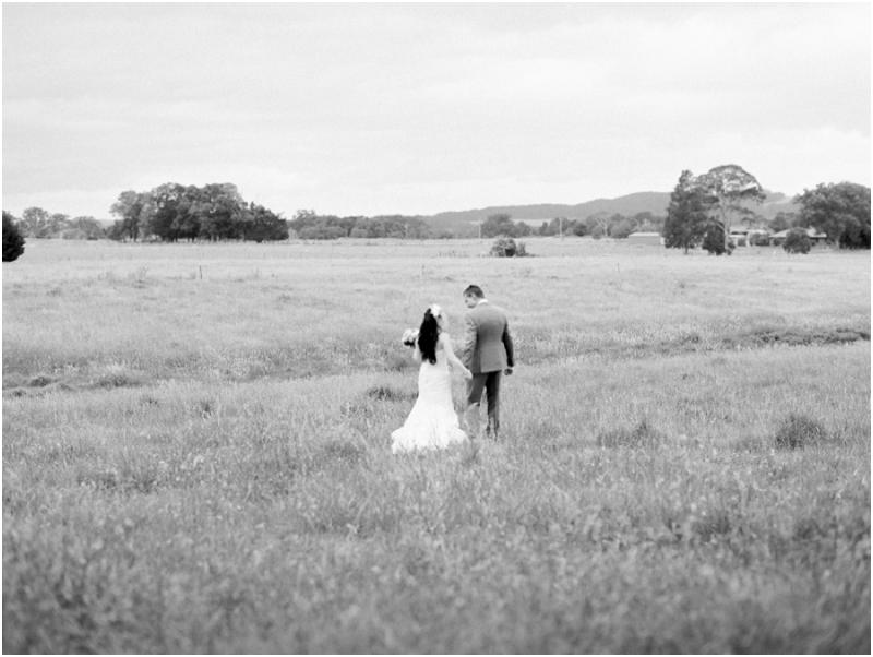Sydney wedding photography by Mr Edwards Sydney wedding photographer_0305.jpg