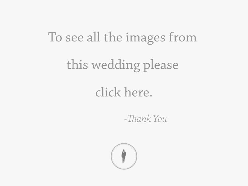 click-herewedding.jpg