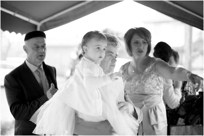 Sydney wedding photography by Mr Edwards Sydney wedding photographer_0451.jpg