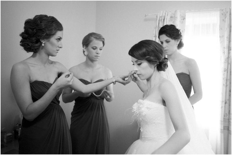 Sydney wedding photography by Mr Edwards Sydney wedding photographer_0460.jpg